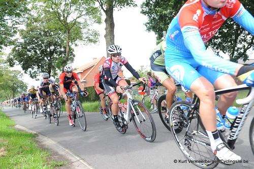 Omloop der Vlaamse gewesten (340)