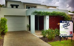 62 Brindabella Close, Coomera Waters QLD