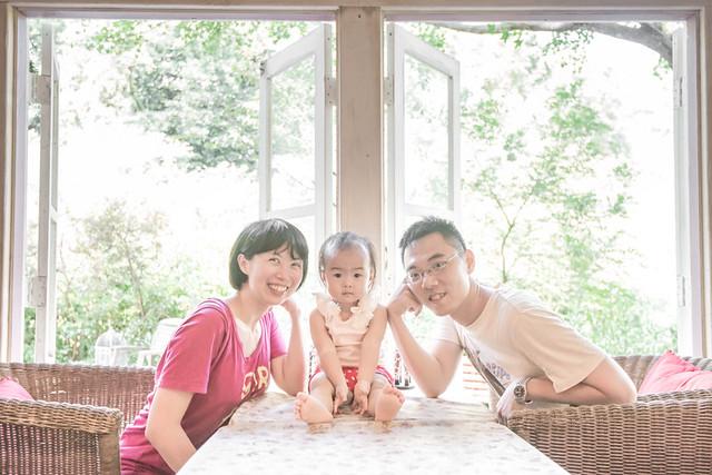 Redcap-Studio, 台北親子攝影, 兒童紀錄, 兒童攝影, 紅帽子工作室, 紅帽子親子攝影, 婚攝紅帽子, 陽明山親子攝影, 親子寫真, 親子寫真推薦, 親子攝影, 親子攝影推薦, 寶寶攝影,DSC_197