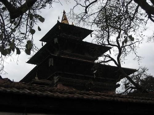 kathmandu 059