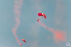 20140726-SJC_5470.jpg (SJ Fotography) Tags: paragliding parachute marinabay sjfotography sjzclicks ndp2014rehearsals