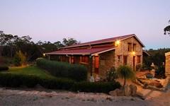 97 Burns Road, Springwood NSW
