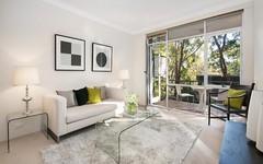 4/2 Peckham Avenue, Chatswood NSW