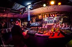 SPND7-101 (Stefan Paun) Tags: party club dj event kindergarten noisia