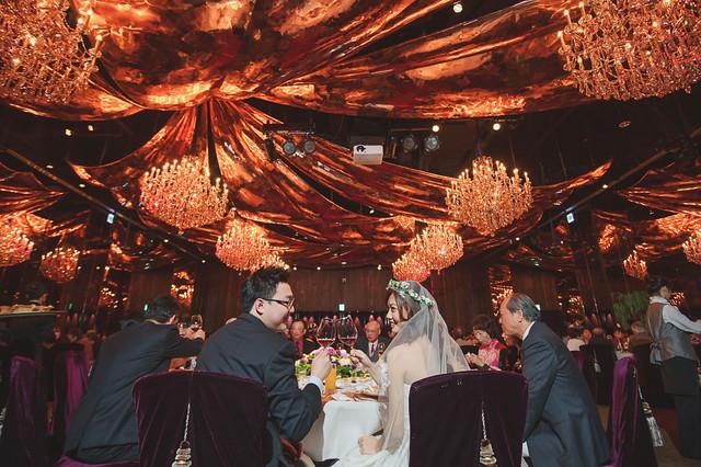 台北婚攝, 君品酒店, 君品婚攝, 林口福容, 紅帽子工作室, 婚禮記錄, 婚攝紅帽子, 推薦婚攝, Redcap-Studio,DSC_0853