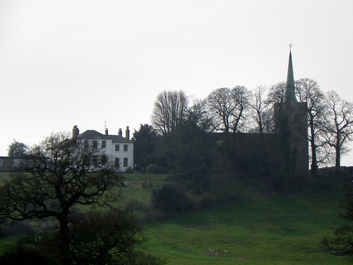 GOC Much Hadham 065: Widford