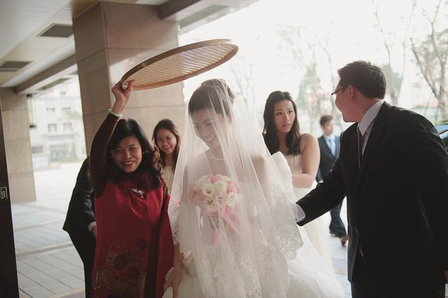 台北婚攝, 君品酒店, 君品婚攝, 林口福容, 紅帽子工作室, 婚禮記錄, 婚攝紅帽子, 推薦婚攝, Redcap-Studio,DSC_0348