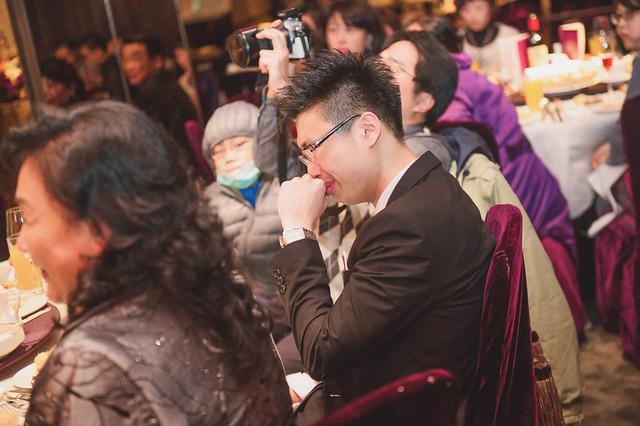 台北婚攝, 君品酒店, 君品婚攝, 林口福容, 紅帽子工作室, 婚禮記錄, 婚攝紅帽子, 推薦婚攝, Redcap-Studio,DSC_0984