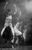ShivaTandavaBharataNatyam_19 (SaurabhChatterjee) Tags: india dance hyderabad shiva andhra bharatanatyam tandava siaphotography saurabhchatterjee httpsiaphotographyin siaphotographyin