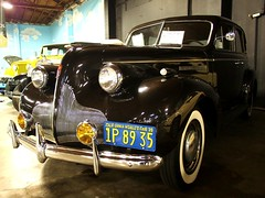 1939 Buick Special Four Door Sedan '1P 80 35' 1 (Jack Snell - Thanks for over 21 Million Views) Tags: california ca door wallpaper classic car wall museum sedan vintage paper four buick antique automotive historic special oldtimer sacramento veteran sales 80 35 1p 1939 towe jacksnell707 jacksnell