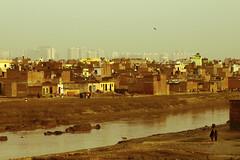 IMG_4344 (gaujourfrancoise) Tags: voyage travel india asia delhi cityscapes bombay asie newdelhi gatewayofindia inde gulfofoman marinadrive palaisprsidentiel mumba portedelinde golfedoman gaujour presidentsestaterajpath
