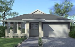 Lot 261 Whitten Pde., (Harrington Grove), Harrington Park NSW