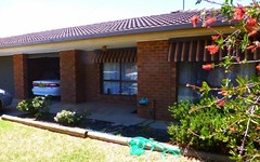 2/58 Tocumwal Street, Finley NSW