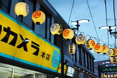 SDIM0408 (digitalbear) Tags: japan tokyo sigma nakano quattro dp2