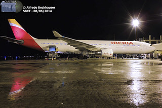 A333Iberia-15
