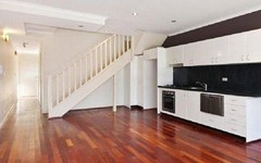 5/17 Lord St, Newtown NSW