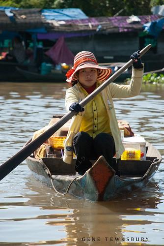 Cambodia__1624_11-28-10-tewksbury