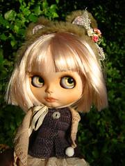 IMG_1125...I love Fenna's eyes!