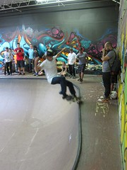 "Tony Hawk grind • <a style=""font-size:0.8em;"" href=""http://www.flickr.com/photos/99295536@N00/14953348486/"" target=""_blank"">View on Flickr</a>"