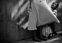 TIMEOUT - USA|2014|DALLAS WEST END STATION PLATFORM (Andrew Moura) Tags: art public festival de avenida dallas technology arte streetphotography internacional file prix international e language paulo avenue interactive electronic pai lux são paulista 2010 tecnologia eletrônica pública sesi interativa linguagem hipersônica hypersonica andrewmoura westendstationdallas observedallas2015