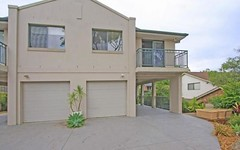 1/31 Bindea Street, Como NSW