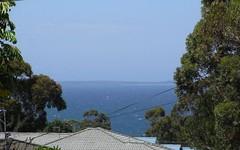 25 Saumarez Street, Vincentia NSW