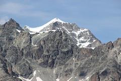 Wellenkuppe (Bjrn S...) Tags: zermatt wellenkuppe
