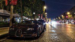 #bugatti #veyron #vitesse #rembrandt #supercars #exoticars #carporn #carsoutofthisworld #carphotography #photography #blacklist #billionairesclub #hypercar  #LaFerrari #Lamborghini #Ferrari #a (rghalem75) Tags: photography ferrari bugatti lamborghini rembrandt supercars blacklist veyron vitesse carphotography carporn hypercar laferrari exoticars billionairesclub carsoutofthisworld