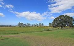 125b & 98b Cook Road, Marom Creek NSW