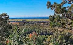 107 Meridian Drive, Coolgardie NSW