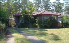 6 Laver Street, Greystanes NSW
