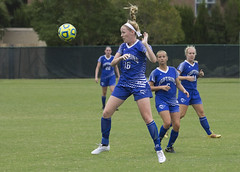 CNU Christopher Newport University soccer women's Captains Classic Virginia Kean University Hillside New Jersey (cnu_sports) Tags: new woman classic sports female ball captains virginia hit athletics university action soccer christopher womens newport jersey hillside cnu kean