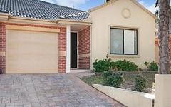 3/35 Cutler Drive, Watanobbi NSW