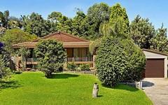 68 Park Street, Molong NSW