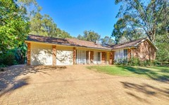 1127 Burragorang Road, The Oaks NSW