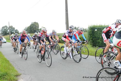 Omloop der Vlaamse gewesten (209)