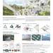 聯鋼營造+石昭永+阪茂建築事務所 - 台南市立美術館 - Proposal 04