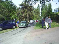 mot-2005-berny-riviere-062-le-drive-nearly-leaving-the-campsite_800x600