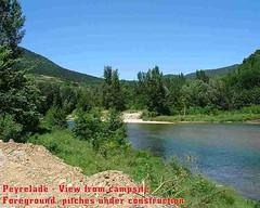 mot-2002-riviere-sur-tarn-peyrelade4a_750x600