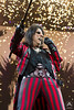 """Alice Cooper • <a style=""""font-size:0.8em;"""" href=""""http://www.flickr.com/photos/47141623@N05/15014992195/"""" target=""""_blank"""">View on Flickr</a>"""