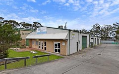 Unit 1- 2/28 Arizona Road, Charmhaven NSW