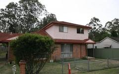 32-32A Spring Street, Mittagong NSW