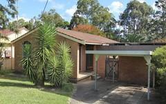 30 Timberi Avenue, Dapto NSW