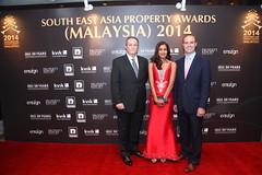 IMG_2471 (Asia Property Awards) Tags: architecture design asia southeastasia realestate property malaysia awards ensign ensignmedia southeastasiapropertyawardsmalaysia2014 asiapropertyawards