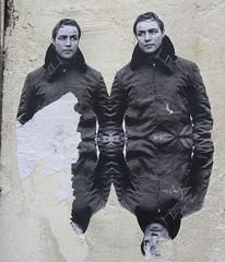 brando, toby (toby uk44) Tags: street toby pasteup art paste ups hastings brando pasteups uk44 tobyuk tobyuk44
