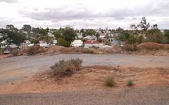 410 Thomas Lane, Broken Hill NSW