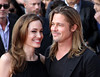 UK film premiere of 'World War Z' held at Empire Leicester Square