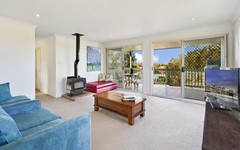1 Highview Avenue, Manly Vale NSW