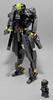 MS HeadHunting (Fezcreation) Tags: mobile gun lego hard suit ms shotgun suite mecha mech minifigure