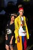 AfropunkSmeyne43 (surgery) Tags: nyc portrait fashion brooklyn style ftgreene thecut afropunk streetstyle newyorkmagazine nymag nymagazine